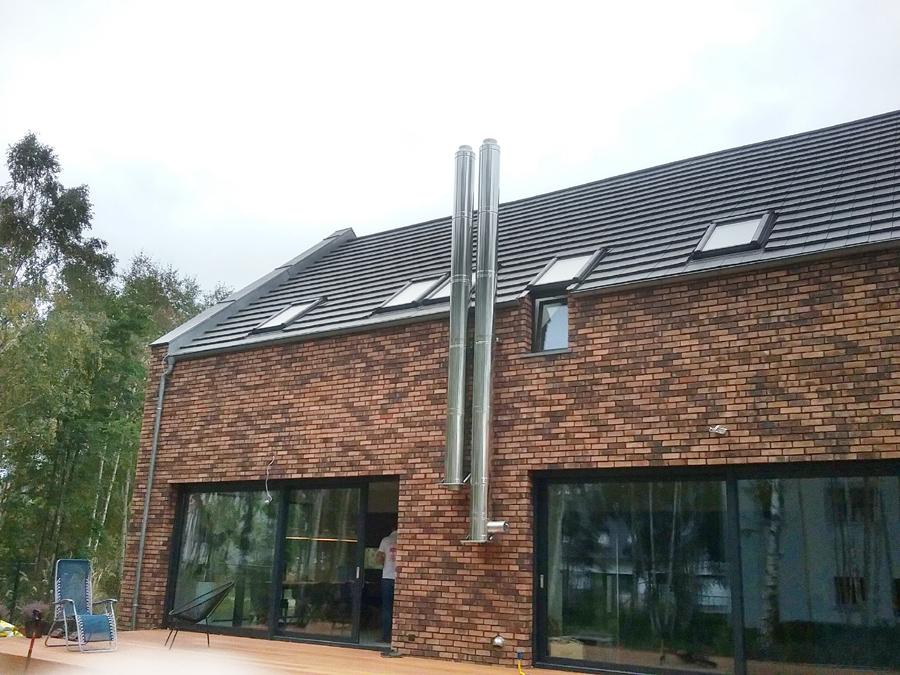 dobry dach hurtownia pokry dachowych chojnice to dach w najlepszym stylu zaprojektuj go z. Black Bedroom Furniture Sets. Home Design Ideas